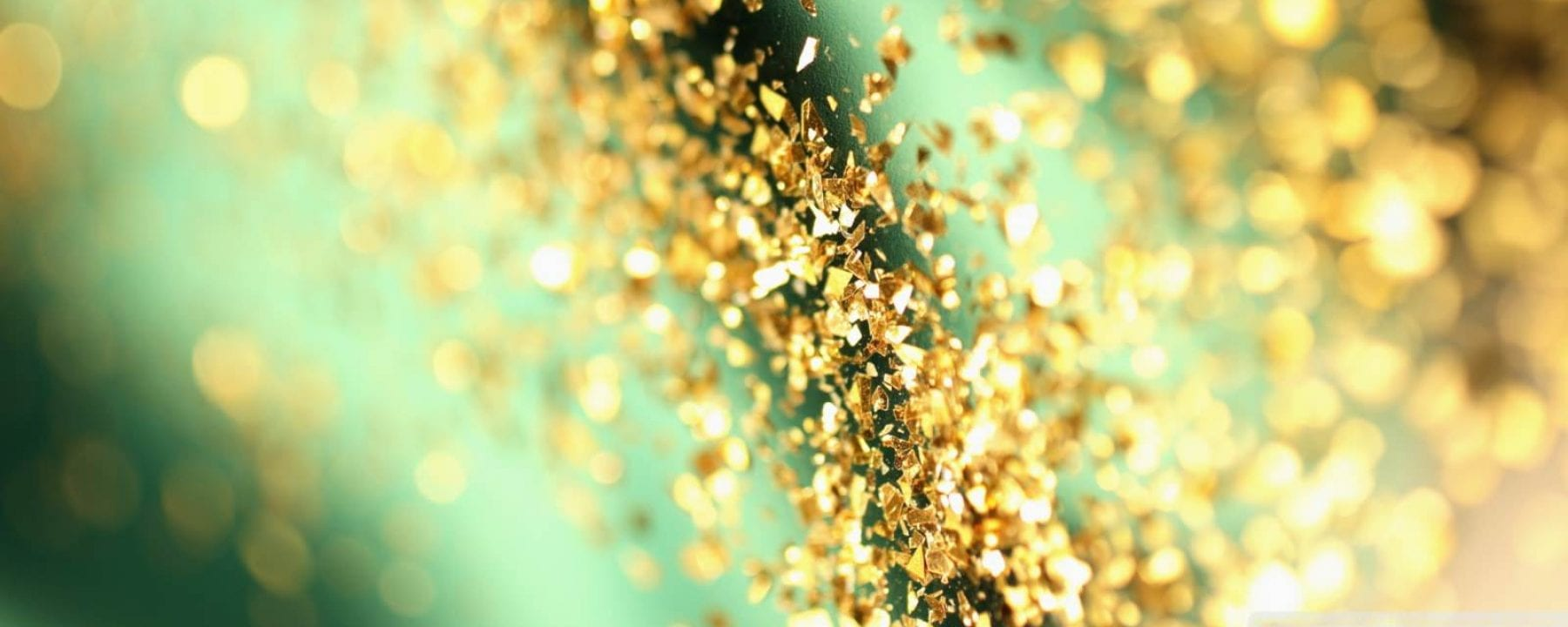 cropped-Glitter-Bokeh-Wallpaper-Background1 jpg – Glitter Rebel