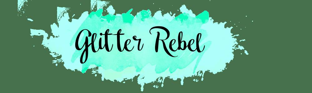 Glitter Rebel