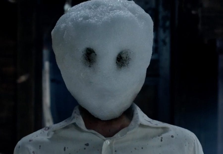 the-snowman-movie-review-fassbender-plotholes