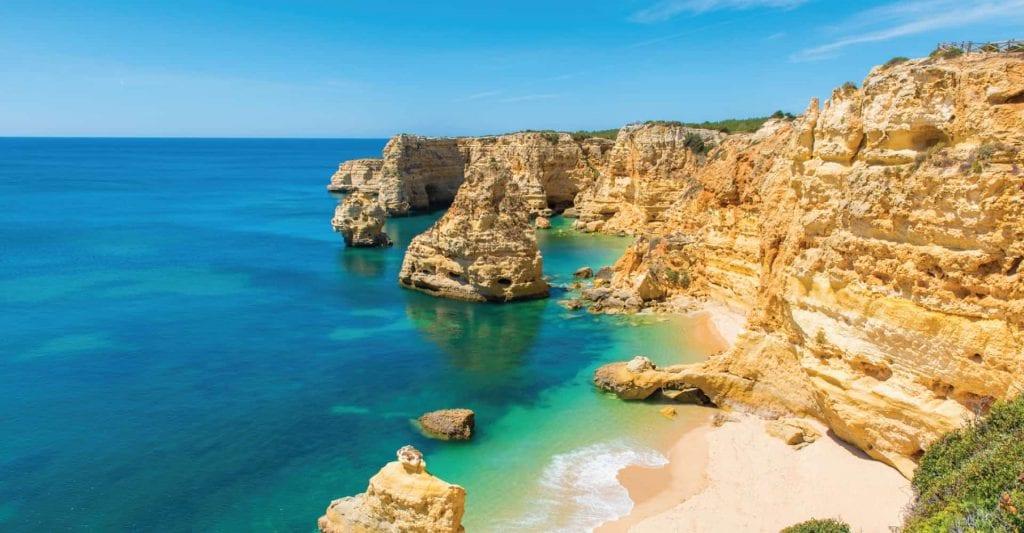 THR_Top_Algarve_1920x1000_low