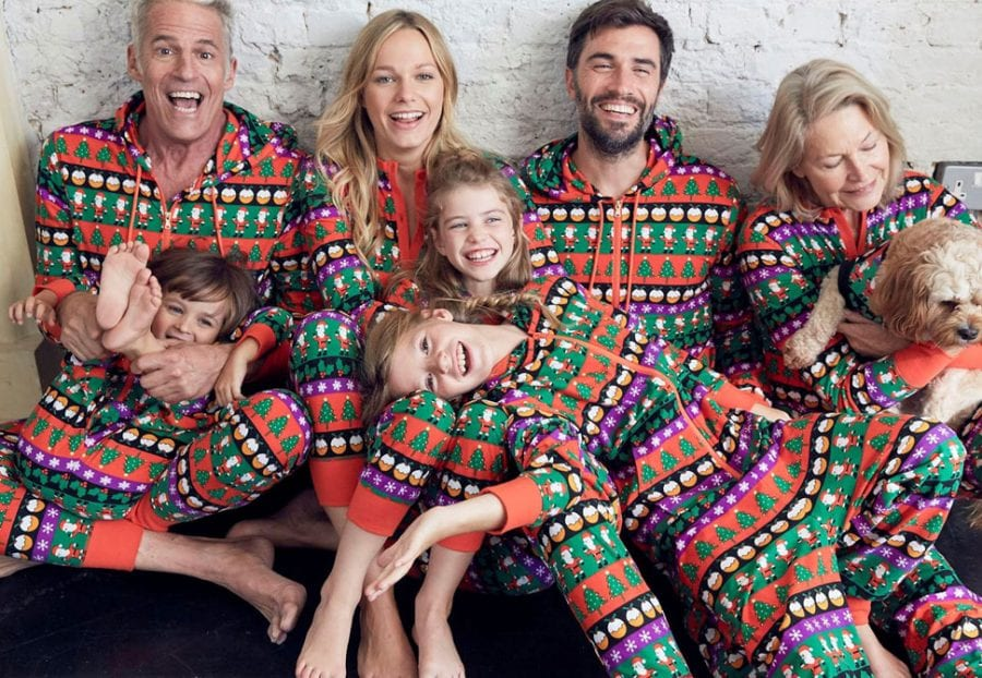 next-christmas-family-pyjamas-1511180451