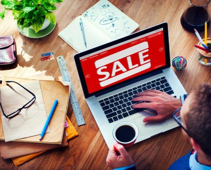selling-on-ebay-image