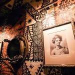 trader vics dubai review