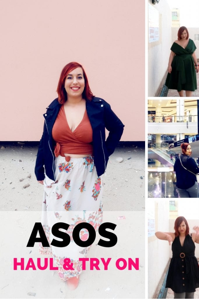 4638d14115473  250 Asos Haul and Try on – amazing trousers but the dress can burn ...