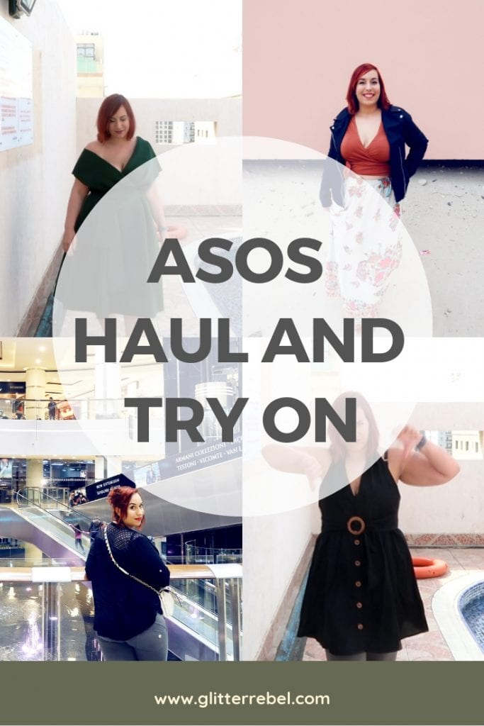 asos haul and try on (1)