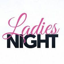 dubai ladies night tourists tips