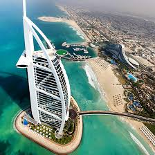 dubai tourist tips dont take pictures of planes military police or strangers