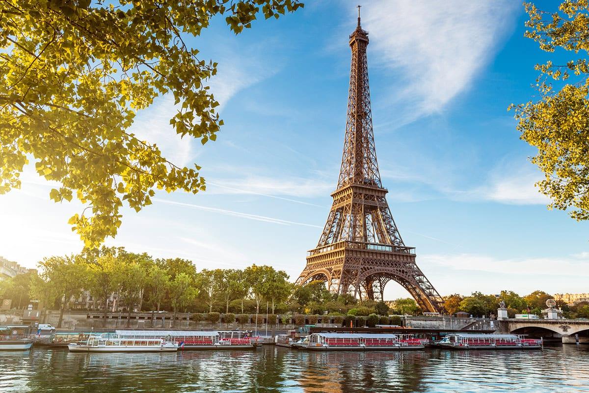 paris bucket list what to do in paris
