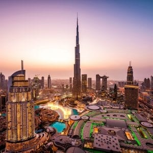 what to wear in dubai clothes dress code