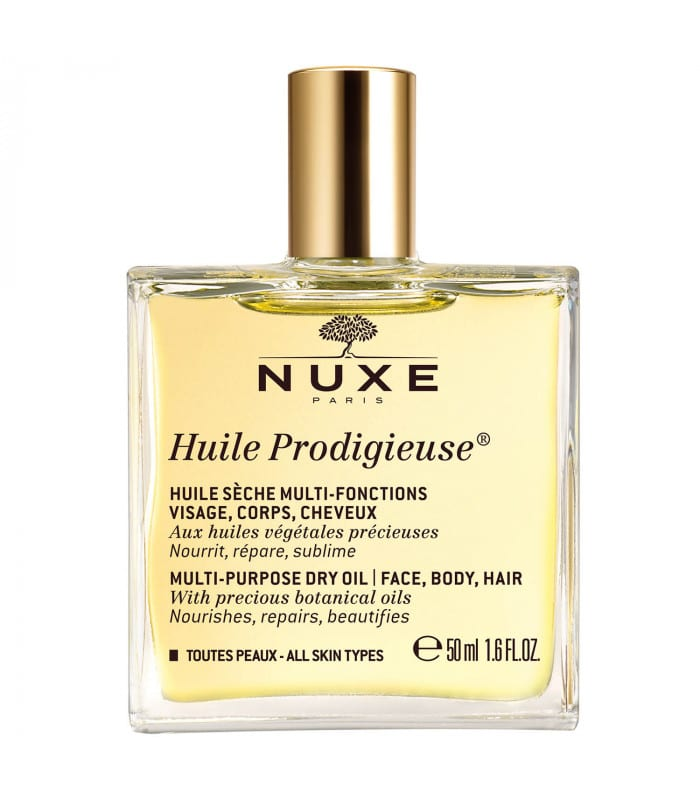 nuxe-huile-prodigieuse-50ml