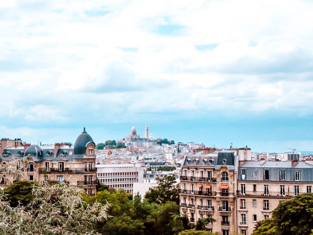 parc-buttes-chaumont-free-paris-guide