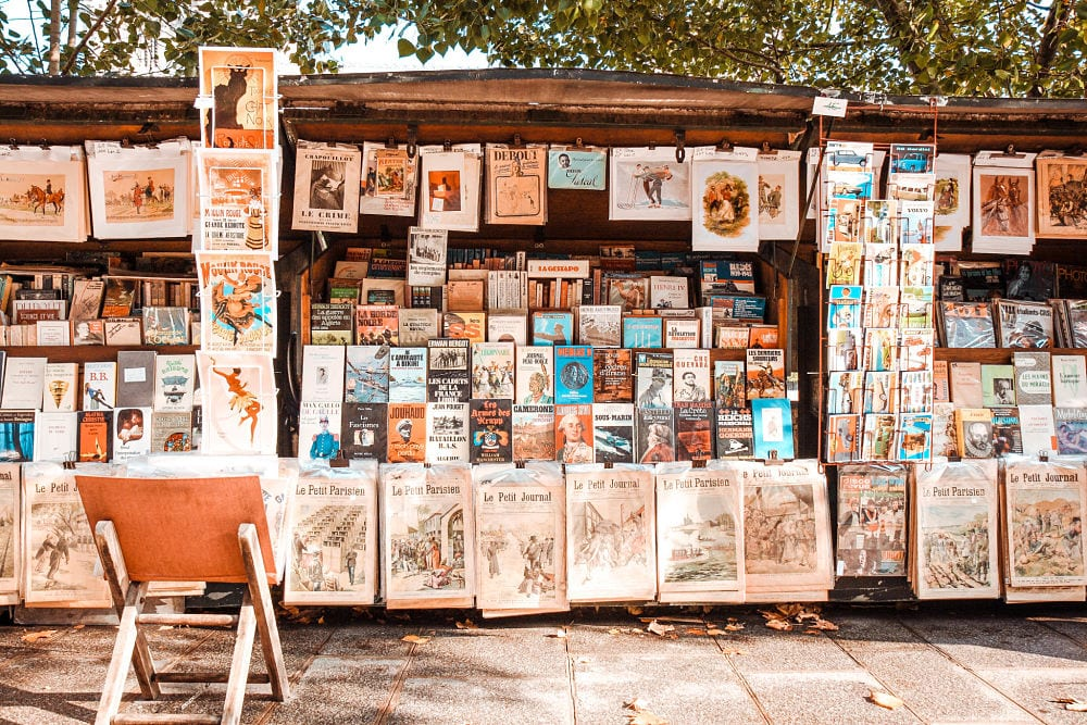 paris-free-visit-bouquinistes-seine-books-guide_opt (1)
