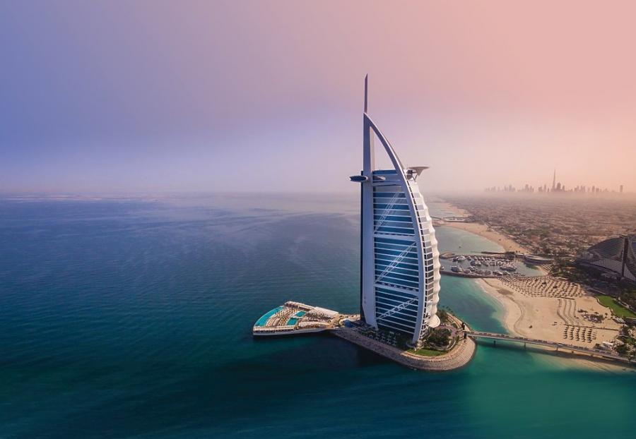 Burj-Al-Arab-Jumeirah-1550317905