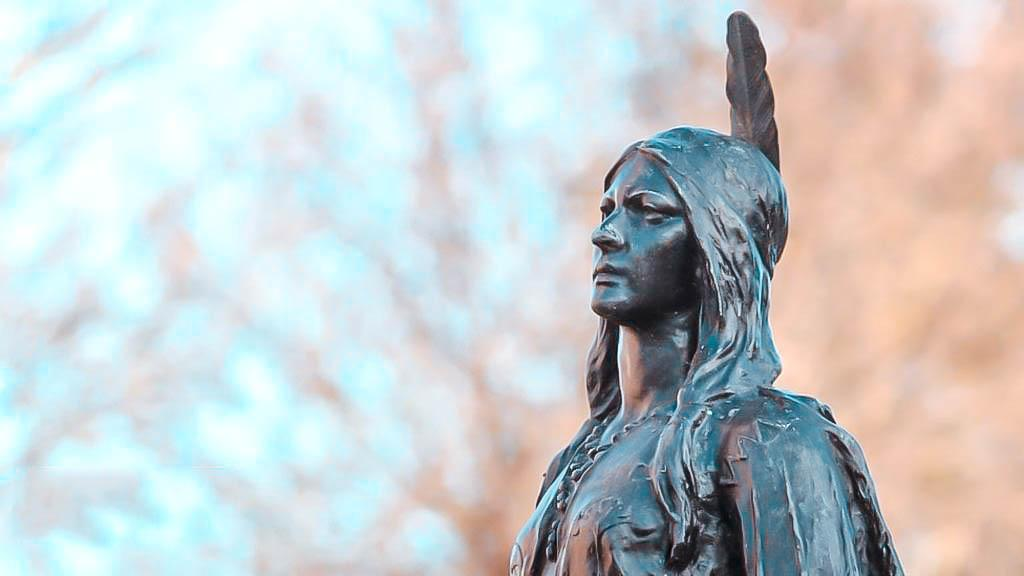 pocahontas 10 best things to do gravesend
