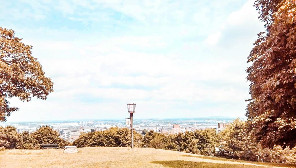windmill hill 10 best things to do gravesend