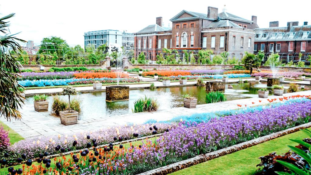 Kensington 10 best things to do kensington gardens