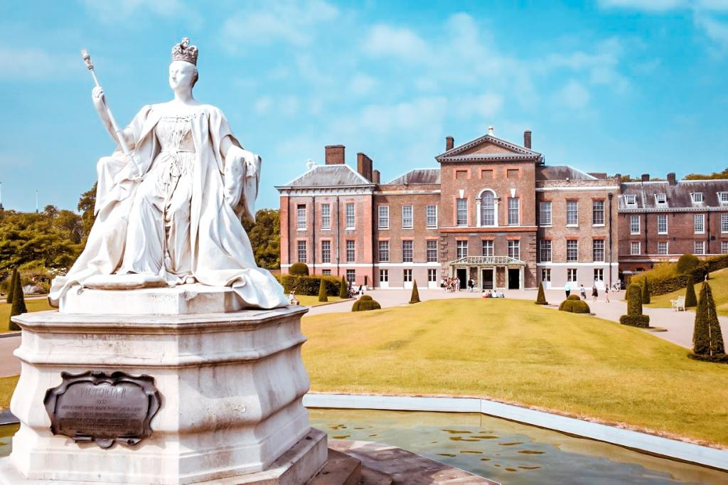 Kensington 10 best things to do kensington palace