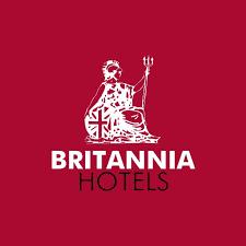 discount britannia hotels