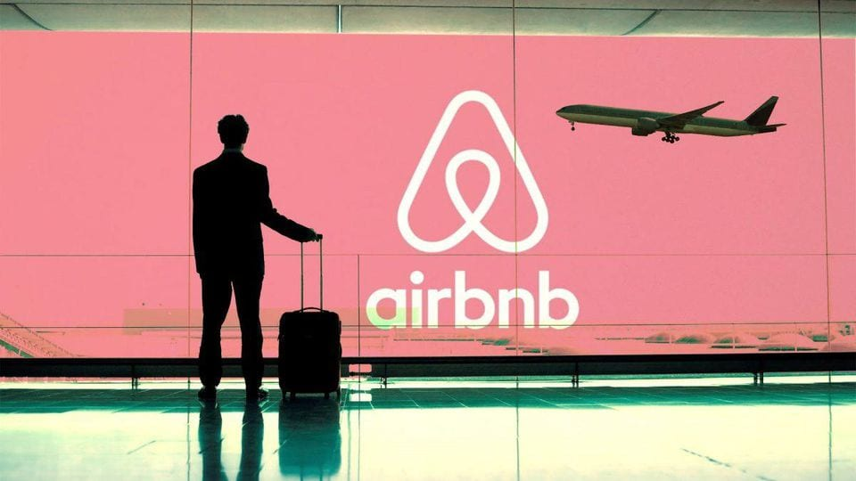 airbnb hacks cheap discounts cashback budget