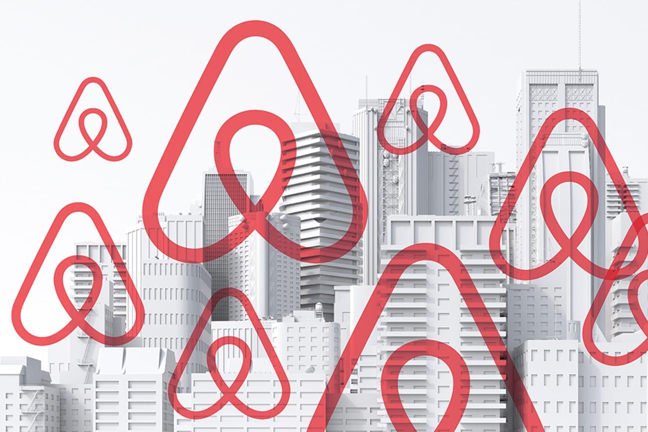 airbnb hacks cheap discounts cashback cheap budget