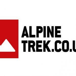 discount alpine trek