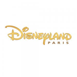 discount disneyland paris