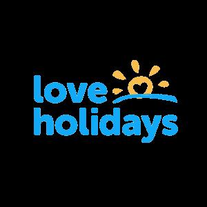 discounts love holidays
