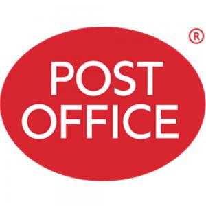 post office travel money deals