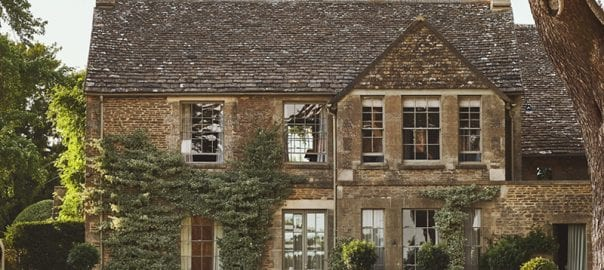 cotswolds cycling romantic cotswolds visit what to do