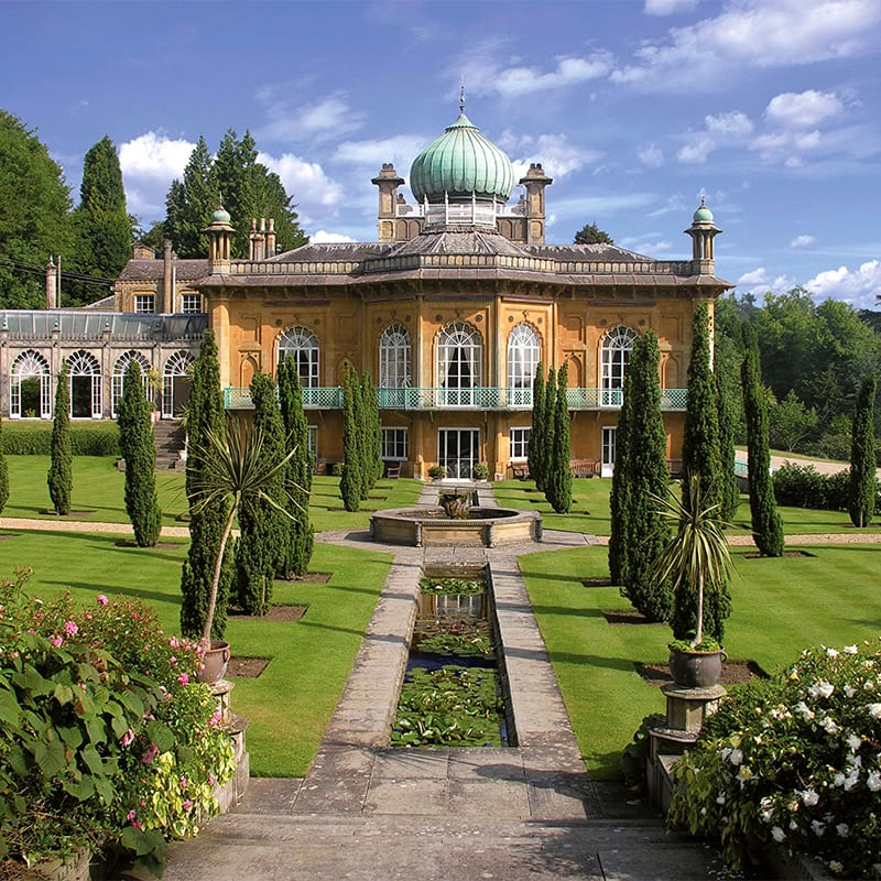 cotswolds gardens romantic cotswolds visit what to do