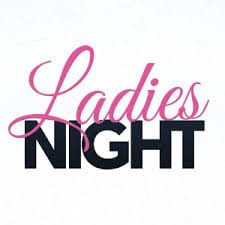dubai ladies night tourists tips