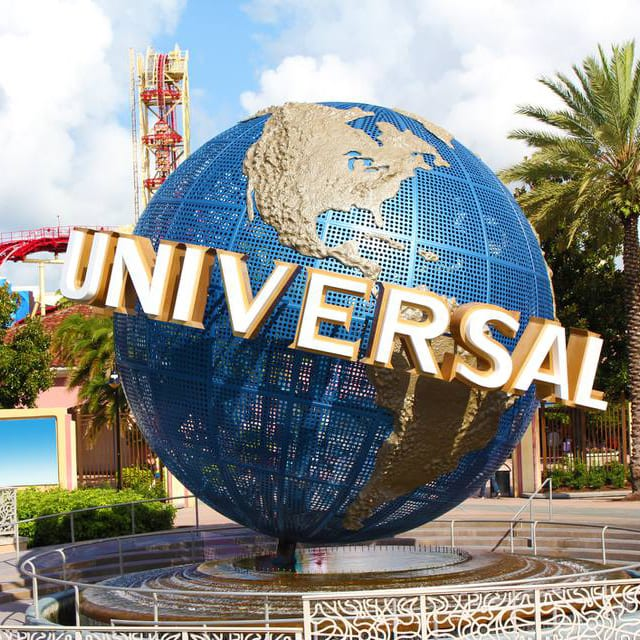 orlando universal studios cheap tickets what to do