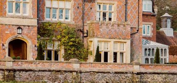 best places to stay in Burley New Forest