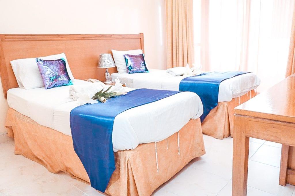 cheap budget hotel dubai deira juba hotel