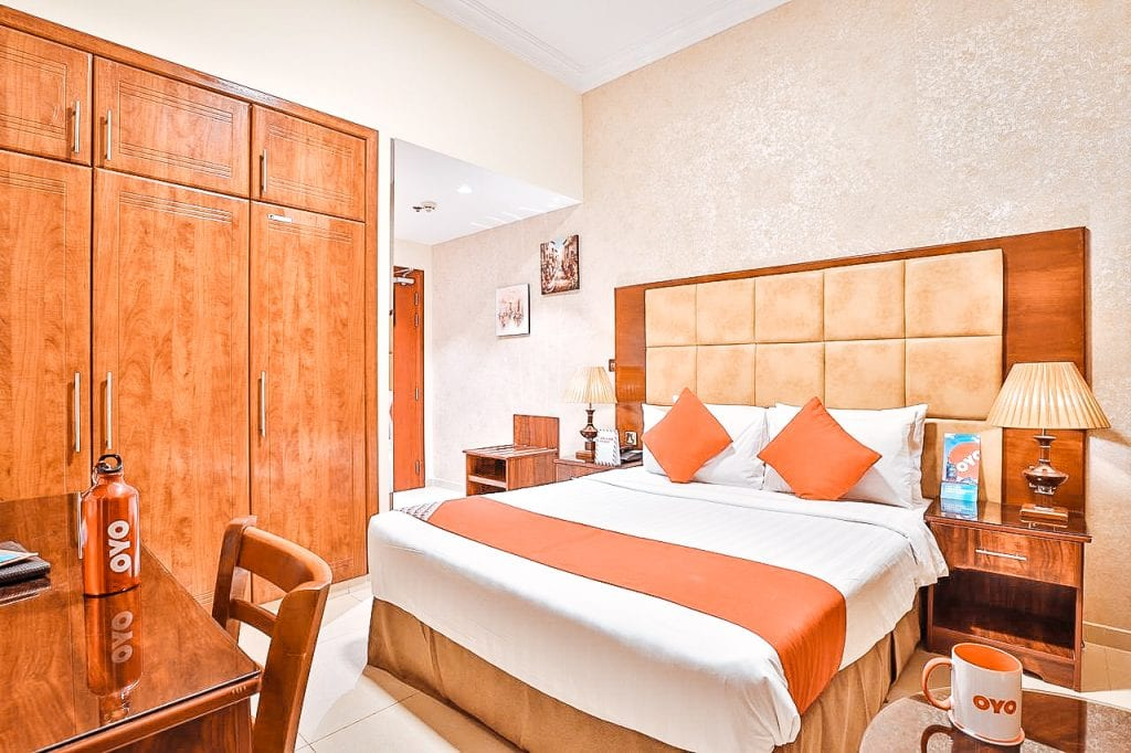 Cheap Hotels In Dubai 10 Cheapest Hotels In Deira