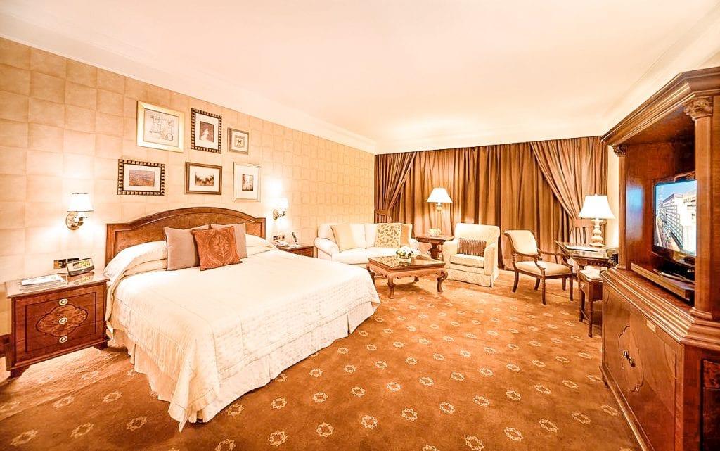 Cheap Hotels In Dubai 10 Cheapest Hotels In Deira