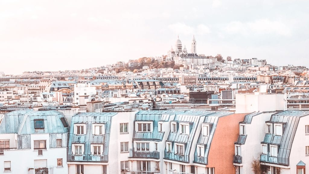 10 mistakes to avoid in paris 1
