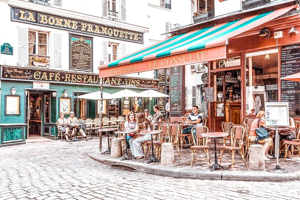 10 mistakes to avoid in paris 10