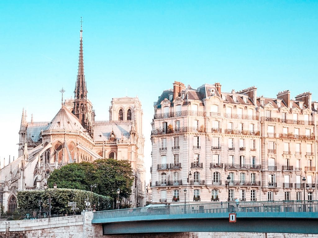 10 mistakes to avoid in paris 3