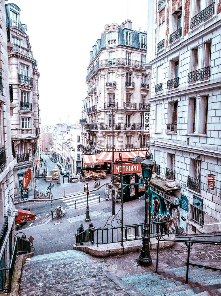 10 mistakes to avoid in paris 4