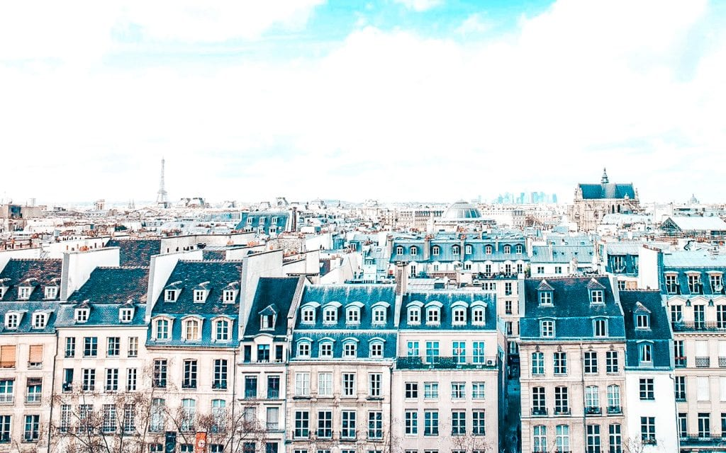10 mistakes to avoid in paris 5