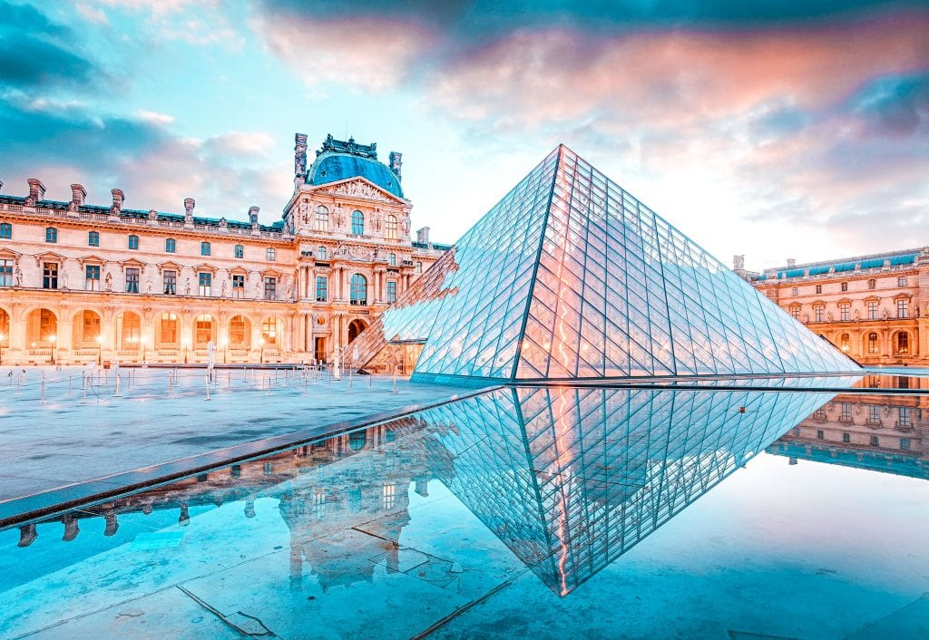 10 mistakes to avoid in paris 7