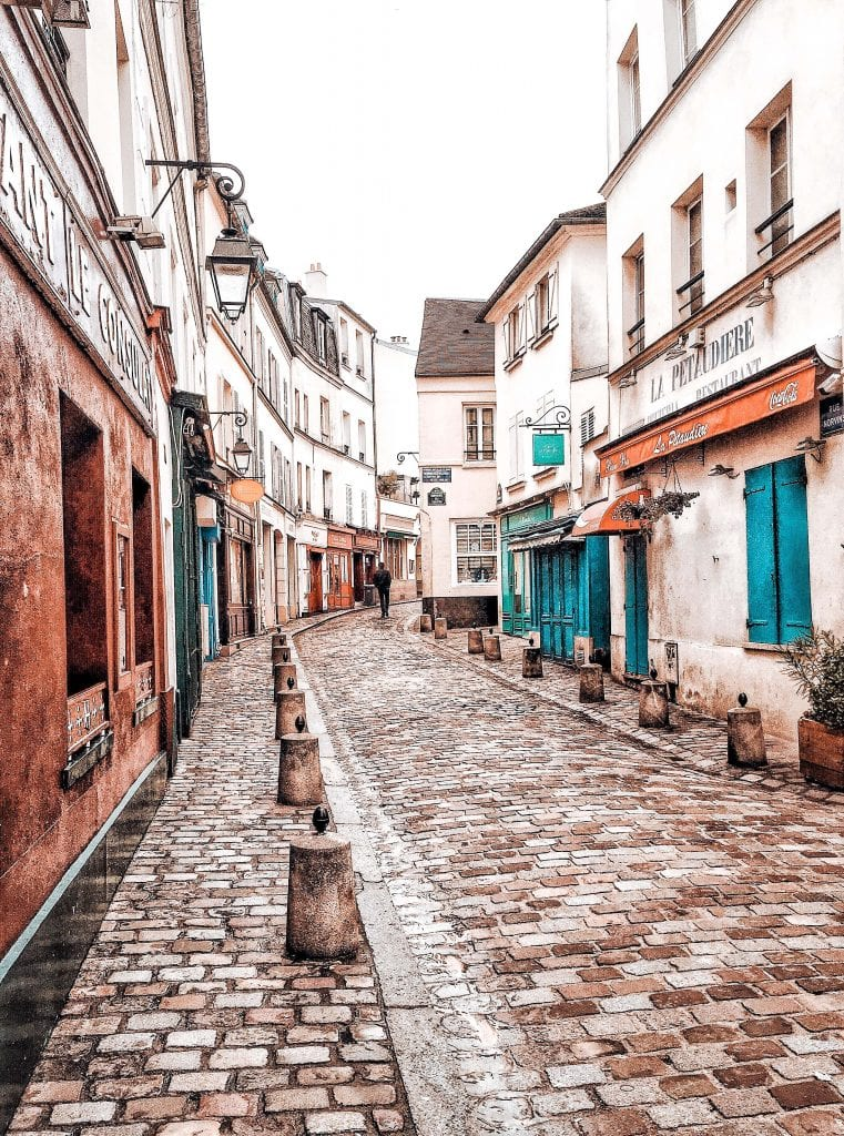 10 mistakes to avoid in paris 9