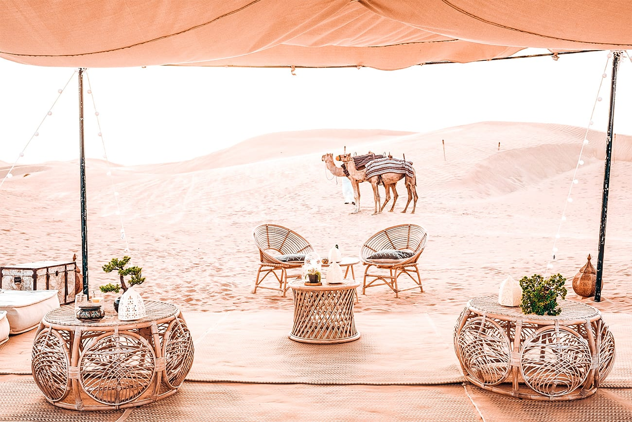 10 reasons why you need the entertainer as a tourist in dubai