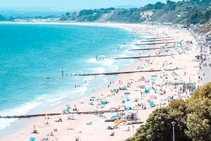 top 10 best things to do in bournemouth