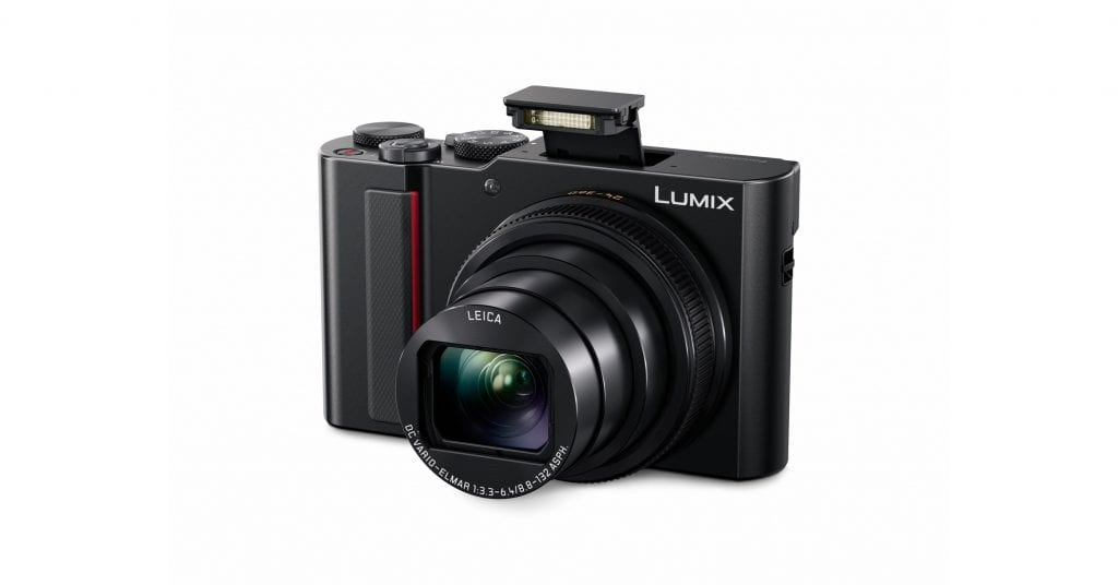 best travel camera 2019 panasonic lumix dmc zs200