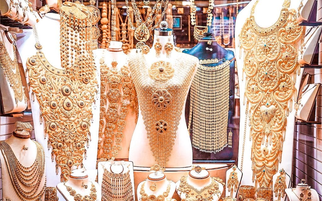 souks dubai visit tips gold