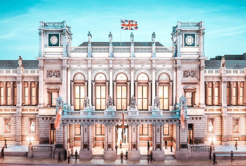 10 best things to do in mayfair royal academy of arts