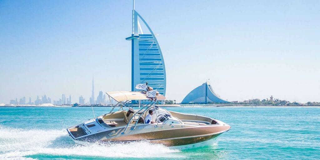 best boat tours dubai yacht marina sightseeing