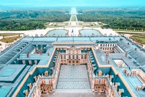 best things to do in versailles hero